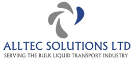 Alltec Solutions Ltd